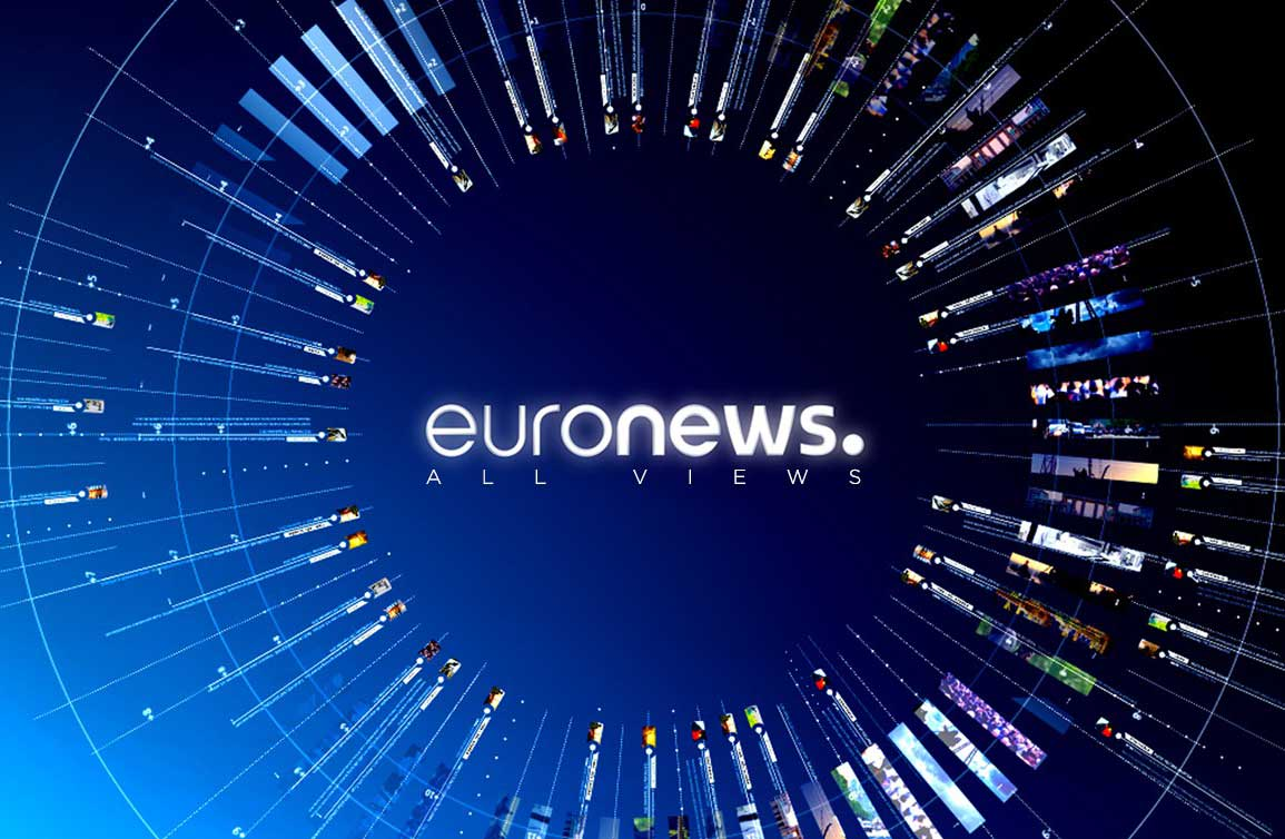 euronews wise nv